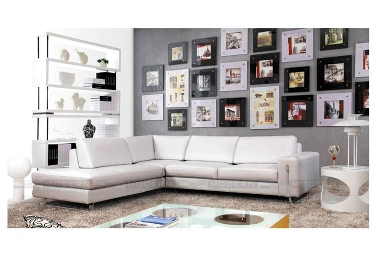 Modern Furniture In Toronto Canada Huber Lounge Chairs Co Toronto
