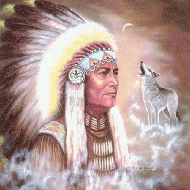 1000+ Ideas About Cherokee Indian Art On Pinterest