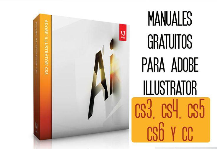 17 best ilustrator images on pinterest illustrator illustrations rh pinterest com manual de adobe illustrator cs3 en español Logo Adobe Illustrator