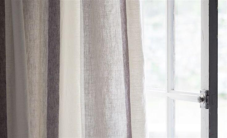 Saraille Fabrics