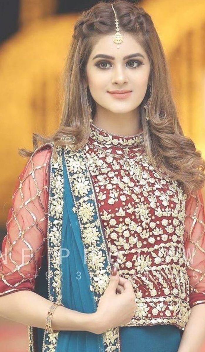 Beschaeftigt Damit Dir Hairstylesforsaree Herauszufinden Hochzeitsfrisur Ihre Keine M Indian Hairstyles Hairstyles For Gowns Indian Wedding Hairstyles