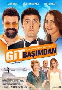 http://www.filmbudur.net/izle/git-basimdan-izle-tek-parca-hd.html