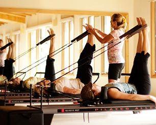 Yoga and Pilates   www.healthandfitnesstravel.com.au/yoga-holidays/yoga-pilates-retreats