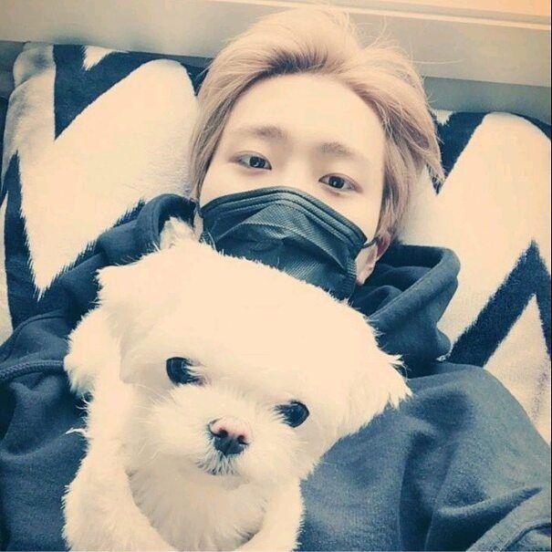 Youngjae is my religion _________________________ #igot7 #got7 #once #twice #jb #mark #jackson #jinyoung #youngjae #bambam #yugyeom #mina #jihyo #chaeyoung #nayeon #dahyun #tzuyu #momo #jeongyeon #sana #kpopf4f #kpopl4l #kpop