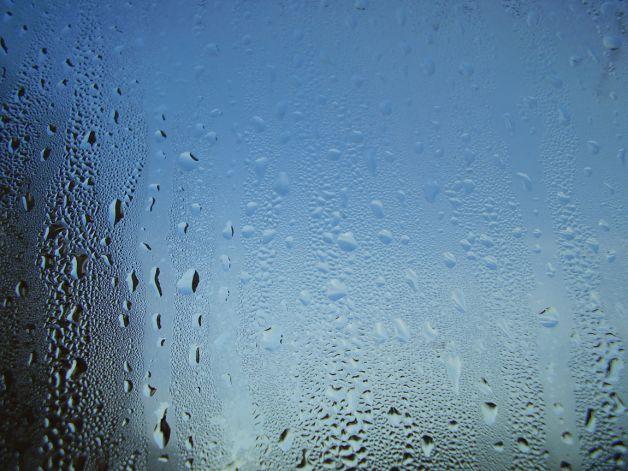 Come eliminare l'umidità dai muri e in casa - NanoPress Donna