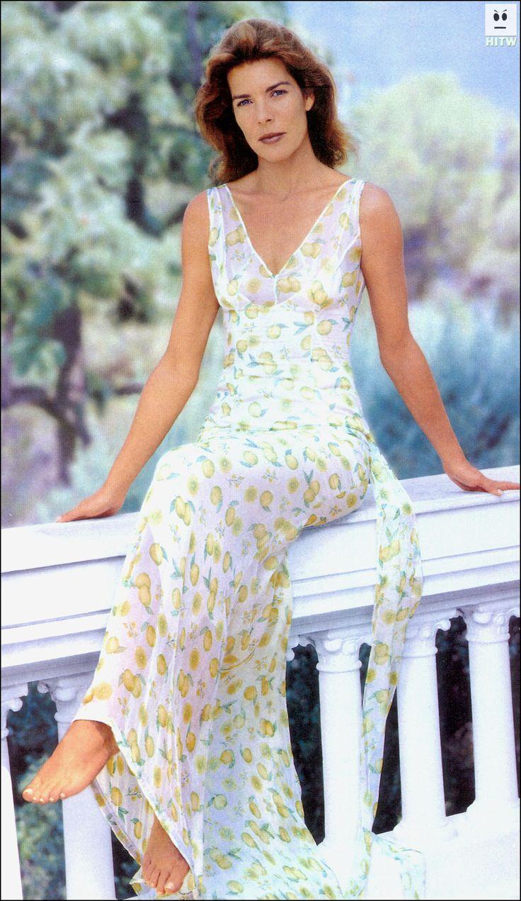 Caroline S 37 Piece Capsule Wardrobe Creative Process: 1000+ Ideas About Princess Caroline On Pinterest