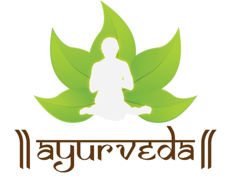 Ayurveda is world's oldest healthcare system. No side effects are biggest Ayurveda Benefits. Ayurvedic Medicines and Yoga cure the illness natural way.