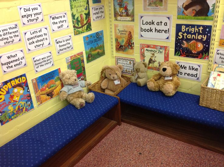 58 best GROWING READERS images on Pinterest | Book area ...
