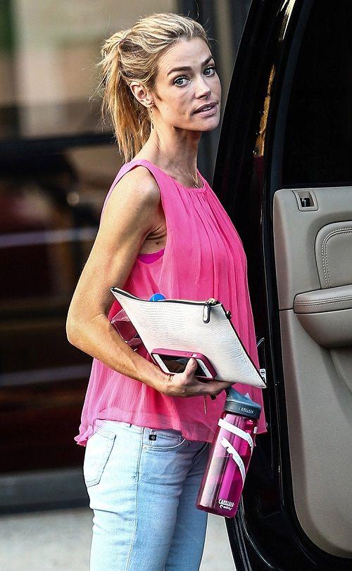 Топ рейтинг Самые худые звезды России фото, самые худые звезды шоу-бизнеса, кино список, худые звезды Голливуда, зарубежные худые знаменитости женщины.