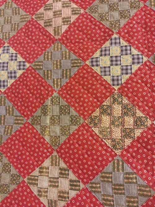 338 Best Images About Sew Traditional On Pinterest Fat
