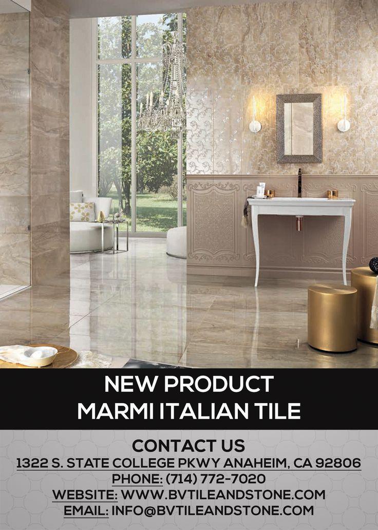 33 best Marmi Italian Marble Look Floor and Wall Tile ...