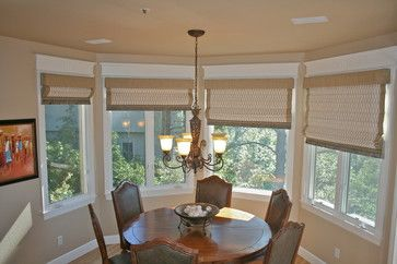 17 Best Images About Roman Shades On Pinterest Window