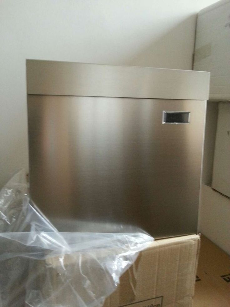 the vertical lockable mailboxes stainless steel mail boxes modern uban style - Lockable Mailbox