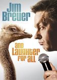 Jim Breuer: And Laughter for All [DVD] [English] [2013], 21408960