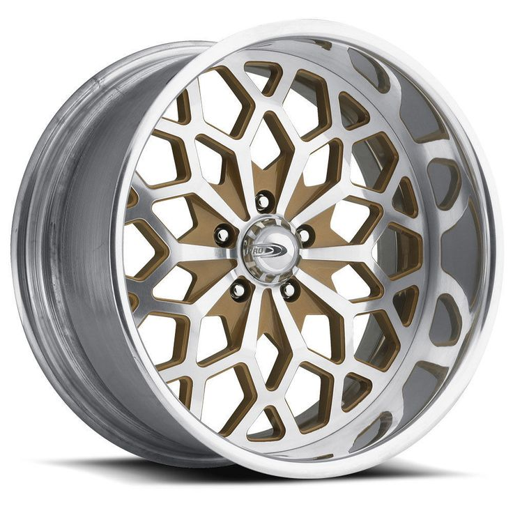 "You are purchasing (4) 18"" pro wheels -snowflake- style wheels with full manufacturer warranty. Snow flake. * 100% premium billet aluminum. -- our wheels are available in custom lug patterns -- 18""x8"""