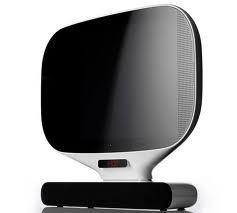 tv design - Google zoeken