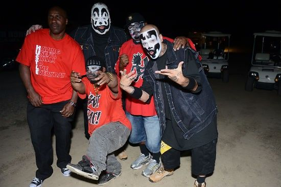boondox juggalo gathering 2016 | Juggalo Gathering 2012 Pictures 32 most…