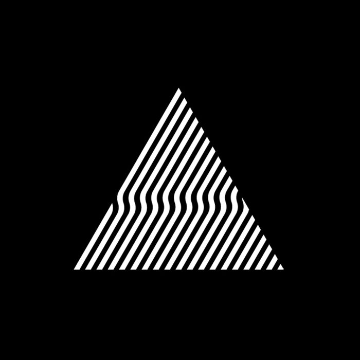 AKRA Synthetic Fibers by Lance Wyman, . Graphic Design Inspiration from the  Past .