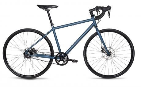 X-Over | bikefix