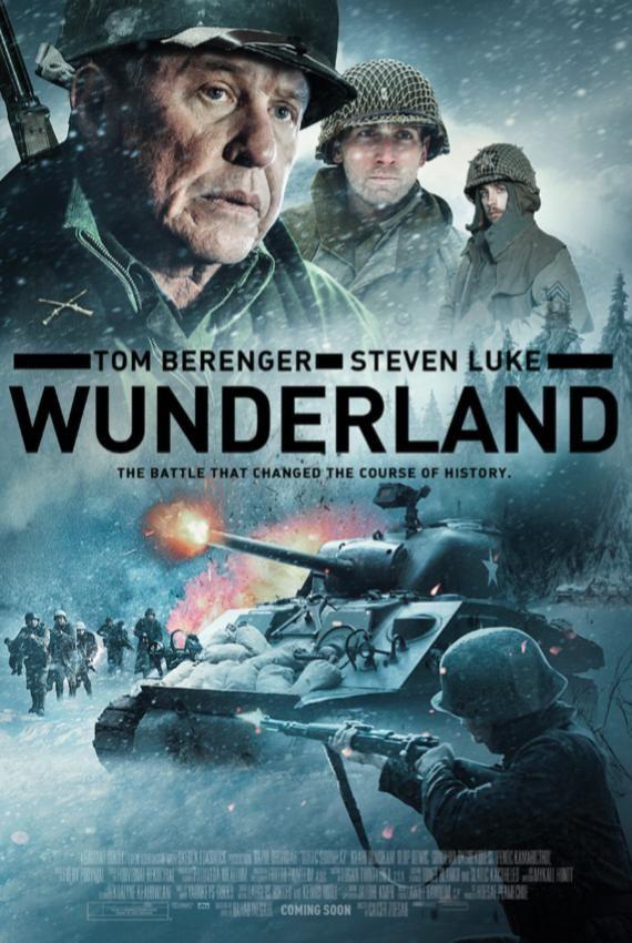 movie #cinema #film #trailer #netflix #aksacinema | WW2 FILMS