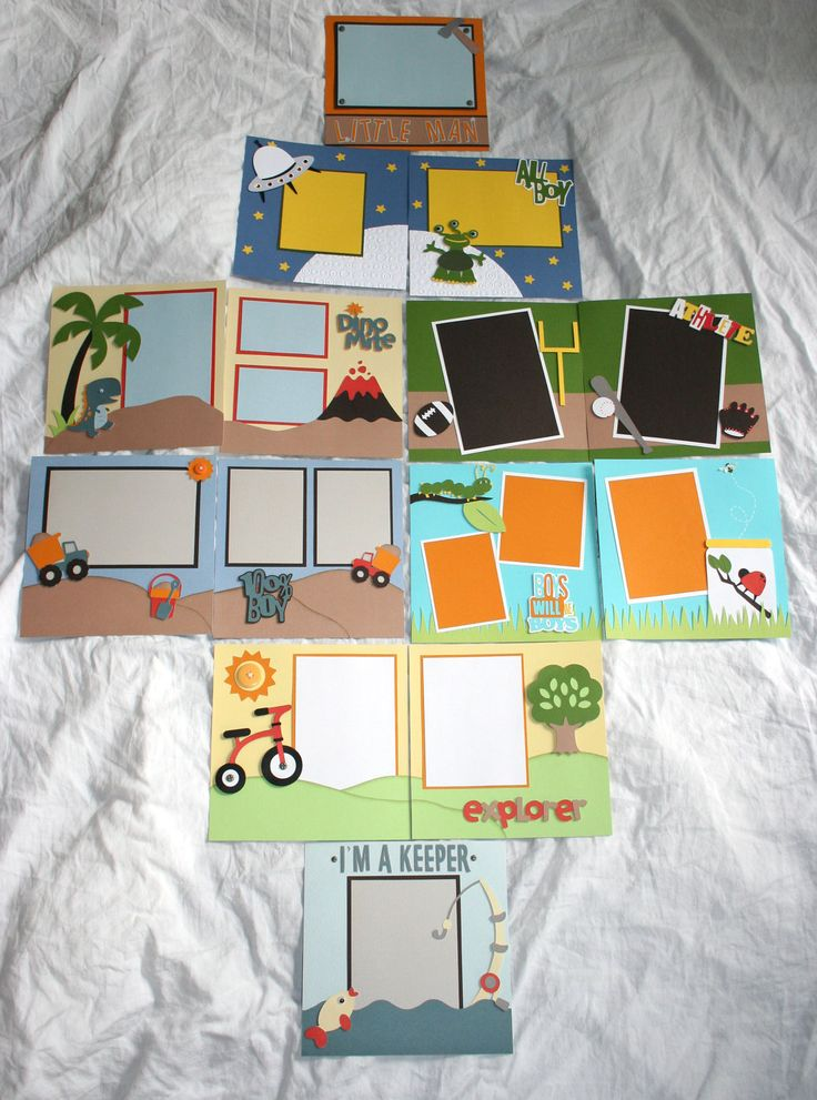 Best 25 8x8 scrapbook layouts ideas on pinterest for 8x8 living room ideas