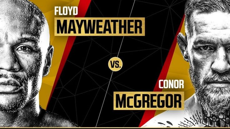 nice Floyd Mayweather Jr vs Conor McGregor (Highlights)