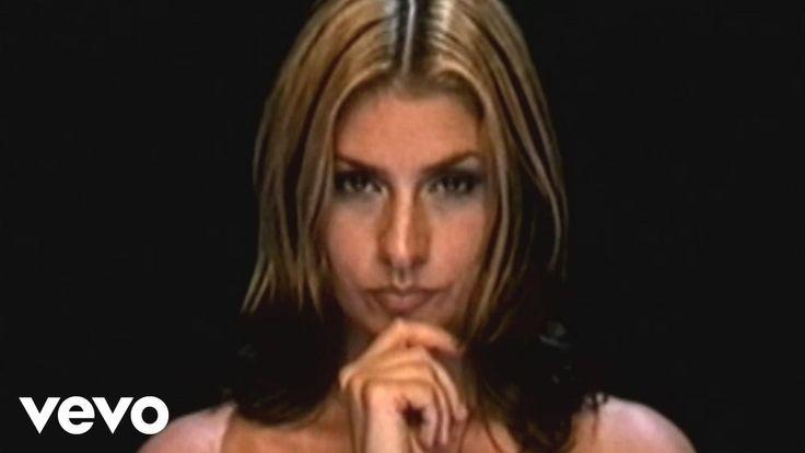 Fernanda Abreu ft. Lenine - Jack Soul Brasileiro