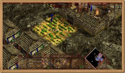 Age of Mythology Extended Edition Free Download Games