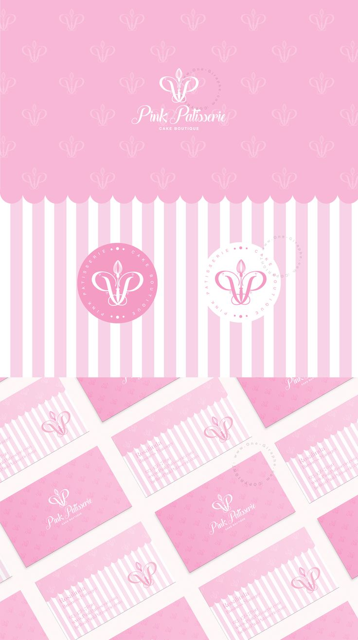 Are you looking for a logo and you're out of time? Customize this logo for your Bakery: http://one-giraphe.com/prev.php?c=232  #logo #logostore #brandidentity #logodesign #graphicdesign #designer #bakery #etsy #needlogo #bakery #cake #cupcake #sweet #pink #packaging #designer #logodesign #logodesigner #etsy #behance #apron #whisk #roll #baker #bake #pink #customize #stocklogos #businesscard