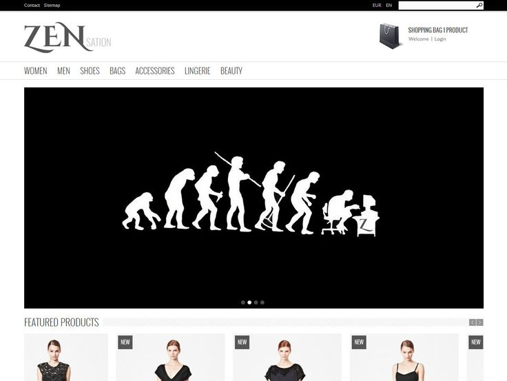 ZENsation Responsive Prestashop 1.6 Theme + BLOG - Download http://themeforest.net/item/zensation-responsive-prestashop-16-theme-blog/6466123?ref=pxcr