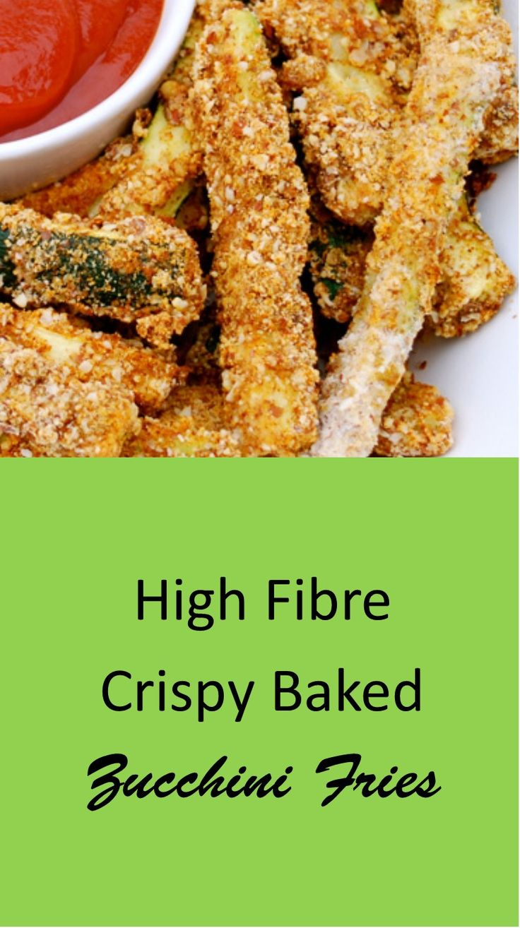 Great high protein, high fibre appetizer. You can also use them as a side dish to a perfectly BBQ'd burger. Calories: 151 | Fat: 9.3g | Protein: 7g | Carbs: 12.3g | Fibre: 7.6g | WW Points: 4