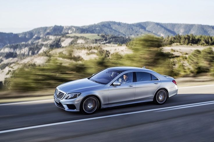 The Mercedes-Benz S63 Class #carleasingdeal | One of the many cars and vans available to lease from www.carlease.uk.com