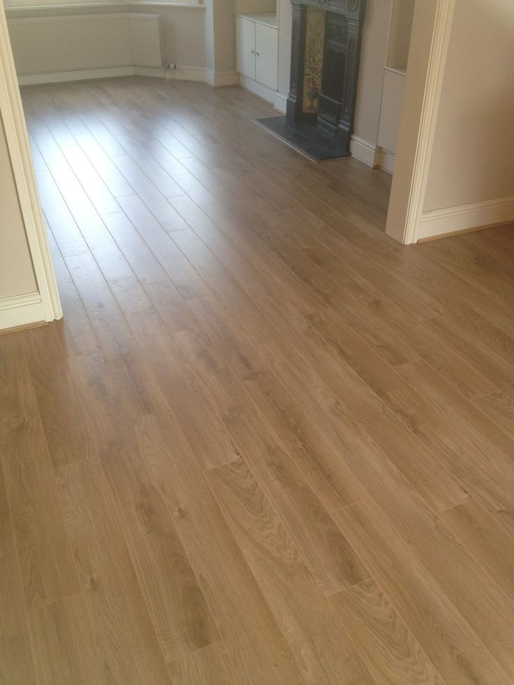 Natural oak pergo google search time to take up the for Pergo laminate flooring