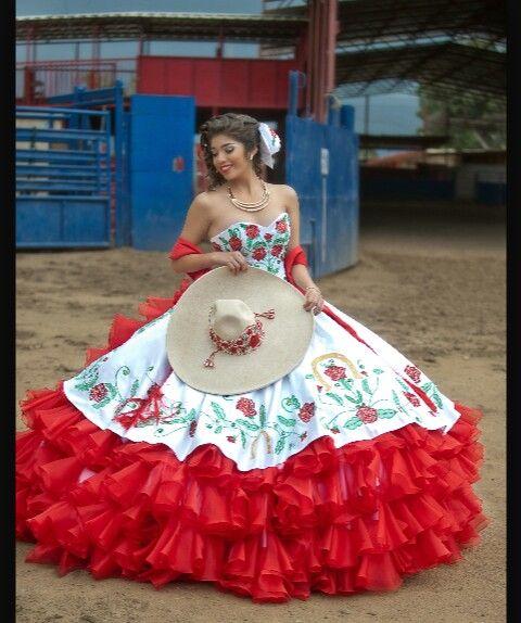 Charra dress | Dresses | Pinterest | Dresses