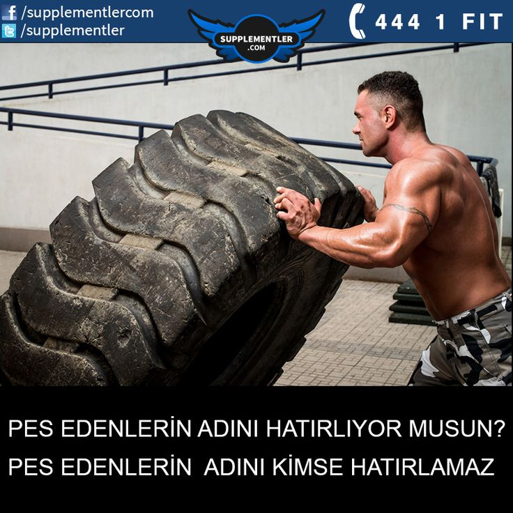 Haftaya Motivasyonla Başlayın #spor #workout #vücutgeliştirme #workoutflow #workouttime #fitness #fitnessaddict #fitnessmotivation #fitnesslifestyle #bodybuilding #supplement #health #healthy #workout #fitness #crossfit #motivation #protein #proteintozu #beslenme