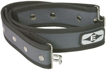 $14.50 Easton Hip Quiver Belt - 3 Rivers Archery ($5.95 shipping)