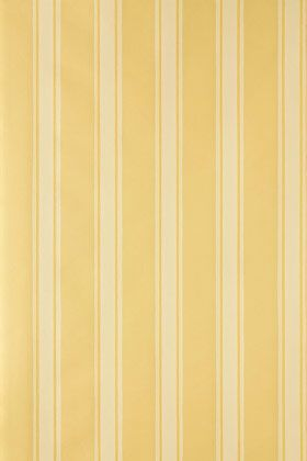 Block Print Stripe corridoio