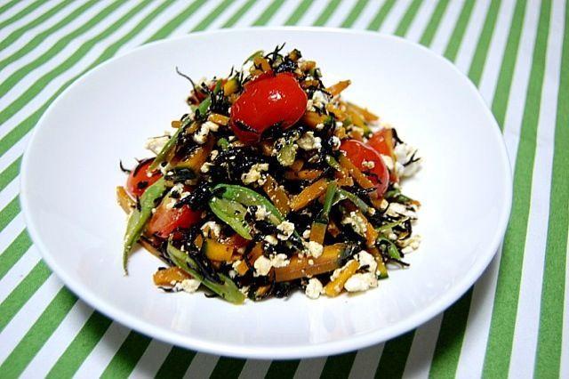 うますぎミニトマトといんげん豆で作る料理レシピ51本