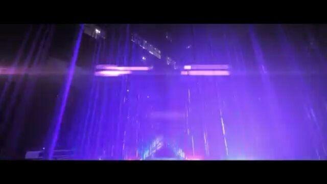 Un Minuto del Estreno del video #BesosDeChocolate de @Oscarcitomundo . #Comparte  #haztenotar #nuestraciudad #paraguana #oscarcito #besosDeChocolate #music #instagood #instalike #tagsforlike #PuntoFijo #youtube #music #musica #urbanMusic #love #chocolate #sweet by puntofijoguiatv