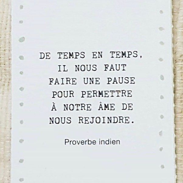 Citation Noir Et Blanc Words Quotes Inspirational Quotes