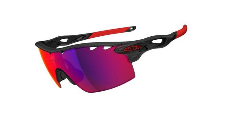 oakley sunglasses discount prices  discount oakley with reasonable price on sale #oakley #sunglasses #discount #onsale: