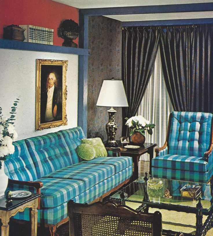 17 Best Ideas About 70s Home Decor On Pinterest
