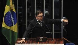 Blog do Arretadinho: Senador Walter Pinheiro deixa o PT