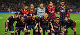 Risultati immagini per tutte le squadre di calcio del mondo