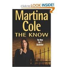 martina cole books in order - Google Search