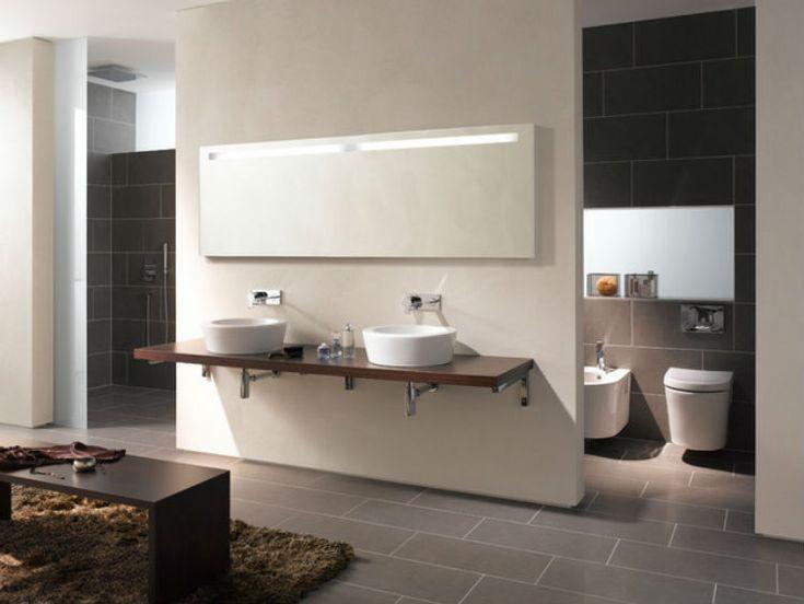 Make Photo Gallery TOP Luxury Bathroom Brands in world http interiordesigngiants top