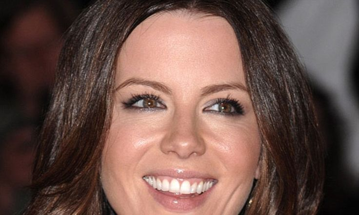 It's Ugly Duckling Syndrome! As Kate Beckinsale admits she didn't appreciate her stunning good looks until she was 29 we uncover the other stars suffering from UDS