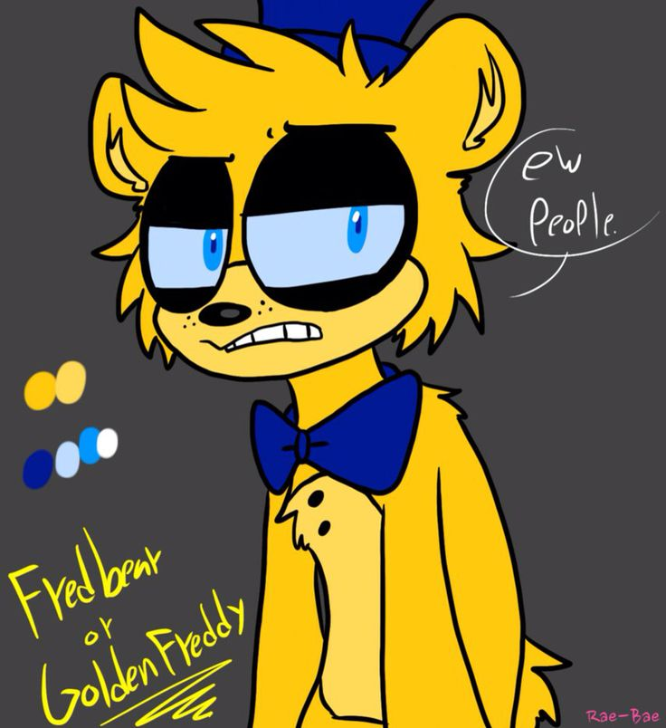 Sonic99rae on pinterest fnaf five nights at freddy s and deviantart