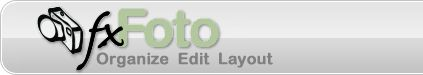 Entre los muchos programas gratis de tratamiento de imágenes , el FxFoto es uno de los que recoge buenas opiniones. Se destaca por ser completo. Mejora las fotos de modo automático o manual, elimina ojos rojos y manchas, aplica efectos, añade marcos y bordes, corrige colores, diseña collages. Además, es liviano.