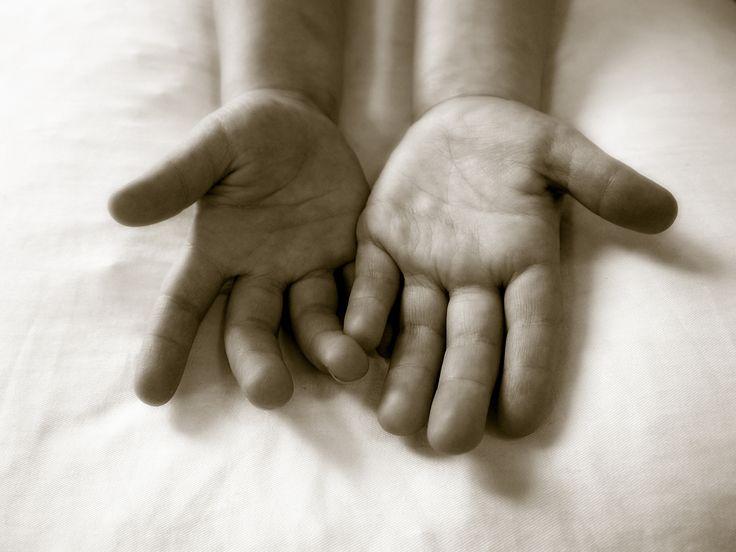 hands | open_hands